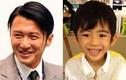 Tạ Đình Phong di chúc cho con trai hơn 1000 tỷ đồng