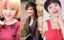 Mỹ nhân Việt xấu, đẹp nhờ thay đổi kiểu tóc