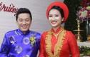 Hành trình rước dâu của Lam Trường
