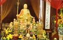 Kéo nhau lên chùa ở TP HCM cầu con