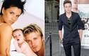 Brooklyn Beckham từ nhóc tì tới hot boy Hollywood