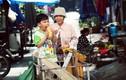 Việt Hương gây xúc động với vai người mẹ trong phim ngắn