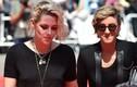 Kristen Stewart và bạn gái chuẩn bị nhận con nuôi