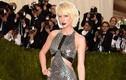 Taylor Swift là người nổi tiếng U30 giàu nhất thế giới