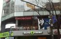Điểm mặt sao Hàn mở quán kinh doanh khiến fan phục lăn