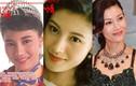 Nhan sắc không tuổi của Hoa hậu Hong Kong 1988 Lý Gia Hân