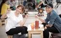 Hôn nhân của Trấn Thành - Hari Won: Hạnh phúc hay chỉ là vỏ bọc?
