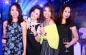 4 thành viên nhóm Tik Tik Tak ngày ấy, bây giờ