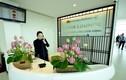 Ngắm phòng chờ hạng thương gia mới tại sân bay Tân Sơn Nhất