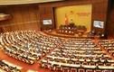 Gần 3.000 kiến nghị của cử tri và nhân dân cả nước gửi Quốc hội