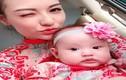 Làm mẹ đơn thân, Hồng Quế thay đổi không nhận ra