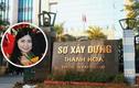 Bổ nhiệm sai bà Quỳnh Anh, GĐ Sở lên chức Phó Chủ tịch tỉnh