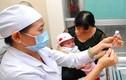 Khuyến cáo tiêm phòng vaccine viêm não Nhật Bản cho trẻ
