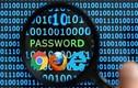 Cách tìm lại mật khẩu Facebook và Google