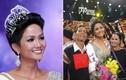 """Chê bai, miệt thị Hoa hậu: Người Việt có thực sự """"văn minh""""?"""