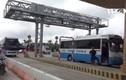 Video: BOT Sóc Trăng thất thủ, ùn tắc kéo dài hơn 2km