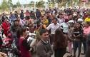 Tạm dừng chấm dứt hợp đồng hơn 500 giáo viên ở Đắk Lắk