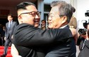 Sứ mệnh cứu Thượng đỉnh Mỹ-Triều của Tổng thống Moon Jae-in