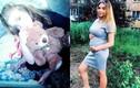 Bị bạn trai bỏ khi có thai, cô gái 17 làm điều khiếp sợ này
