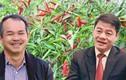 Video: Vì sao ông Trần Bá Dương đầu tư tỷ USD cho bầu Đức?