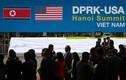 Triều Tiên bất ngờ cứng rắn trước thềm thượng đỉnh với Mỹ