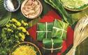 Chuyện về chiếc bánh chưng trong Tết Kỷ Dậu 1789 của vua Quang Trung