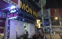 Kinh doanh thua lỗ, nhà hàng Món Huế ở TP.HCM bị người đến chuyển tài sản