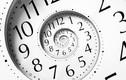 Những sự thật về thời gian khiến bạn ngạc nhiên tột độ