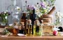 Mùa Tết lạnh, hãy thử tinh dầu quế theo những cách sau vừa đẹp vừa khỏe