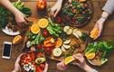 Kỳ lạ chế độ ăn chay của người xưa, vì sao ăn chay vẫn có thịt?
