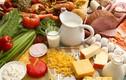 Chuyên gia dinh dưỡng áp dụng chế độ ăn nào để phòng bệnh Covid-19?