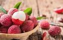 Ai không nên ăn loại quả khoái khẩu mùa hè này?