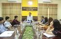 Giám đốc CDC Bắc Giang bị tạm dừng điều hành công việc: Hé lộ nguyên nhân