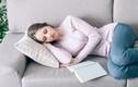 Gác hết công việc cũng nên ngủ trưa vì những lợi ích thần kỳ này