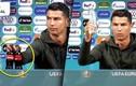 Ronaldo từ chối lên hình cùng Coke, Coke thực sự có hại như thế nào?