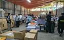 Triệu tập Giám đốc 2 công ty trong đường dây sản xuất, tiêu thụ 3 triệu cuốn sách giáo khoa giả