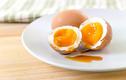 Đừng ăn trứng lòng đào nếu không muốn nhiễm vi khuẩn đáng sợ này
