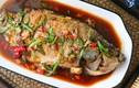 Món cá rô phi sốt ớt nhiều dinh dưỡng lại thơm ngon, cực đưa cơm