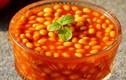Cà chua nấu với thứ này cực thơm lại giảm rụng tóc, giảm nhăn mờ nám