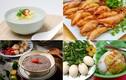 Tháng cô hồn: 4 món ăn nhất định phải kiêng nếu muốn an yên