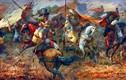 """""""Tử huyệt"""" trong 3 trận đại chiến thời Tam Quốc: Bại trận vì cùng 1 lý do!"""