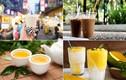 """5 loại nước """"sát thủ"""" của thận nhưng người Việt cực thích uống"""