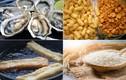 3 loại thực phẩm quen thuộc nhưng gây suy gan thận, hại não