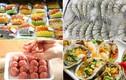 5 món bán sẵn trong siêu thị cực bẩn, nhân viên cạch không ăn