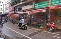 Chợ Hà Nội dè dặt hoạt động sau khi nới lỏng giãn cách xã hội