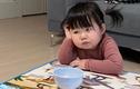 Ăn sáng bằng trứng suốt 2 năm, bé gái gặp họa không ngờ
