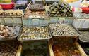 """Giật mình 3 loại hải sản quen thuộc là """"ổ"""" chứa ký sinh trùng"""