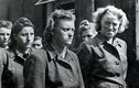 """Tiết lộ sốc về những """"nữ thần"""" của Hitler"""