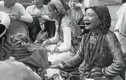 Loạt ảnh để đời về Việt Nam 1 thế kỷ trước