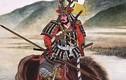 Khám phá bất ngờ: Người xưa mặc gì khi ra trận?